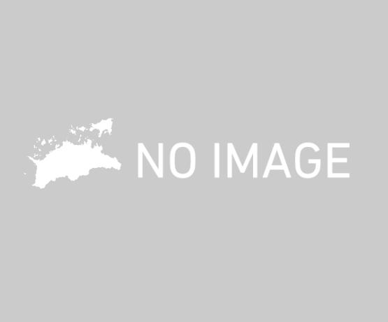 【10/25更新】香川県地域包括ケアシステム学会 第2回学術集会を開催します(詳細決定)